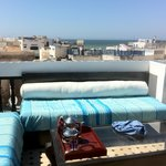 Photo of Riad Bab Essaouira