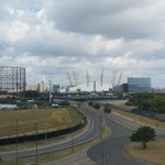 Foto van Holiday Inn Express London - Greenwich
