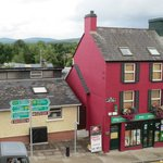 Photo de Kenmare Failte Hostel
