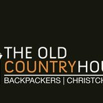 The Old Countryhouse resmi