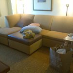 Φωτογραφία: Hyatt Place Philadelphia / King of Prussia
