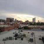 Courtyard by Marriott - Wichita at Old Town Foto