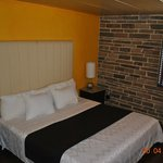 Surfside 3 Motel의 사진
