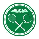 Green Six Sport e Pizza