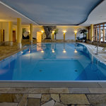 Photo of BEST WESTERN PLUS Kurhotel an der Obermaintherme