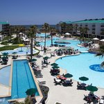 Port Royal Ocean Resort & Conference Centerの写真