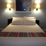 Foto de Travelodge Edinburgh Haymarket Hotel