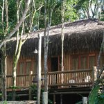 Trancoso Jungle Lodgeの写真