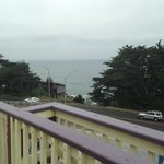 Photo de Ocean View Inn