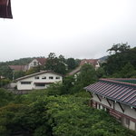 Photo de Unzen Kanko Hotel