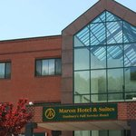 Photo de Maron Hotel & Suites