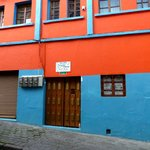 Colonial House Quito Foto