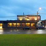 Mid City Motel Warrnambool Foto