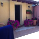 Foto de Bed & Breakfast Ca' Noemi
