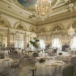 Photo of Le Louis XV - Alain Ducasse