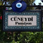 Photo of Cuneydi Butik Pansiyon