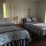 Photo de Sea Escape Oceanfront Lodging