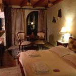 Panorama Parga Exclusive Suites照片