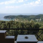ภาพถ่ายของ Panorama Parga Exclusive Suites
