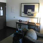 Photo of Staybridge Suites Plano - Richardson Area