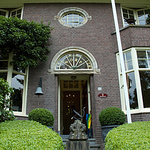 1. Deventer Bed & Breakfast Huize De Worp