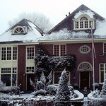 A. Deventer Bed & Breakfast Huize De Worp