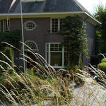 Deventer Bed & Breakfast Huize De Worp
