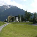 Photo of Natur & SPA Hotel Panorama