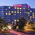 Sheraton Washington Hotel North Beltsville