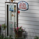 Silver Springs Cottage Resortの写真