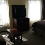 Photo de Staybridge Suites Akron-Stow-Cuyahoga Falls