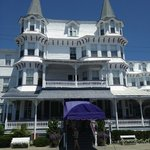 Bilde fra Inn of Cape May