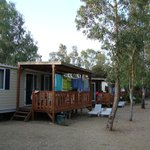 Photo of Villaggio Camping Le Dune