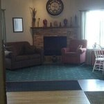 Photo de Country Inn Deerwood