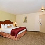 Foto Quality Inn & Suites At Cal Expo