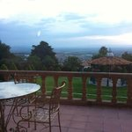 Photo of Mirador del Frayle Hotel