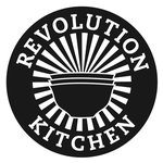 Revolution Kitchen