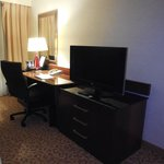 Foto de Hartford Marriott Farmington