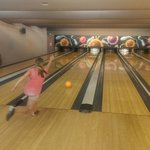 Photo de Bowling - Espace du Liberte du Grand Narbonne