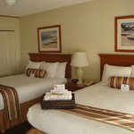 Φωτογραφία: BEST WESTERN El Rancho