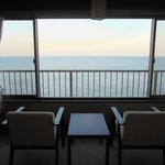 Foto Therapy Resort Ise-shima