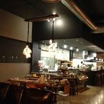 Foto de Artisan Kitchen and Bar