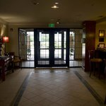 Staybridge Suites Houston-Willowbrook Foto