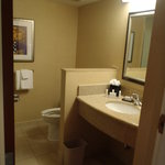 Photo de Courtyard by Marriott Cincinnati North at Union Centre