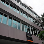 Foto di Value Hotel Balestier