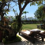 Photo de Frangipani Beach Boutique Hotel