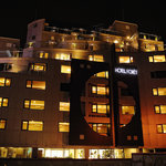 Photo of Hotel Foret