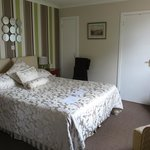 Photo of Balloch Bed & Breakfast