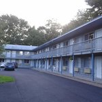 Photo of ANCHORAGE MOTEL