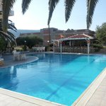 Φωτογραφία: Hotel Romantica Apartments